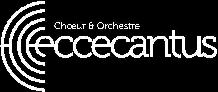 Répertoire musical EcceCantus Ensemble mixte de 100